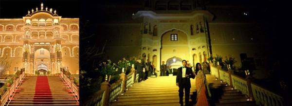 agra wedding destination venuemonk