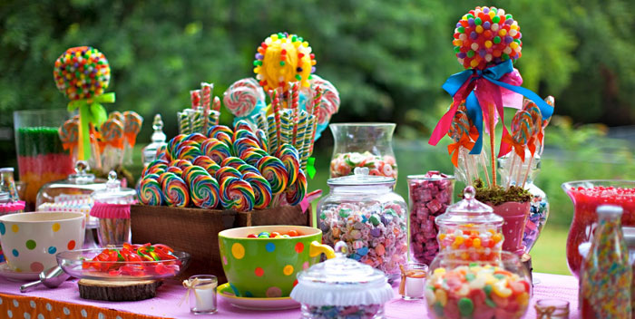 childhood party theme venuemonk