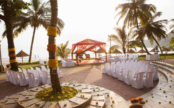 goa wedding destination venuemonk