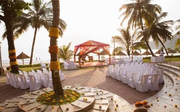 goa wedding destination venuemonk
