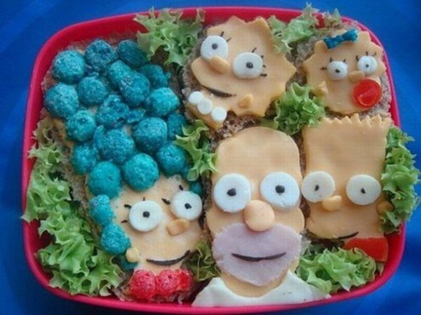 Creative-Food-Art-47-610x457