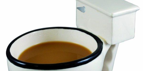 toilet-french