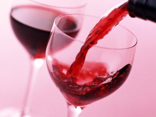 red_wine venuemonk