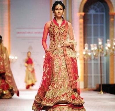 -designer-Mandira