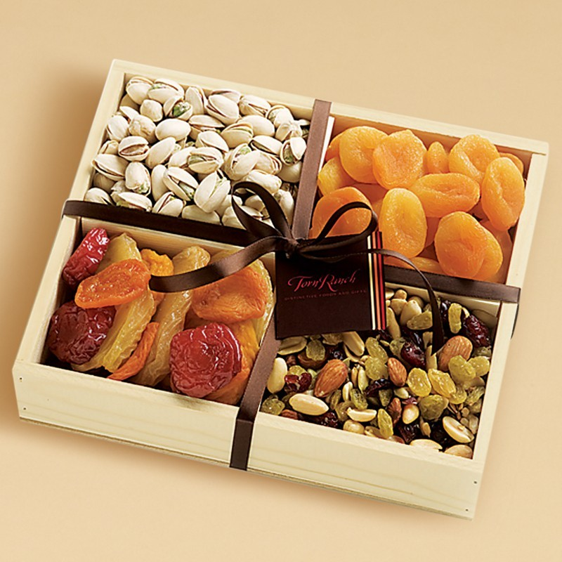 Corporate Diwali Gift Ideas