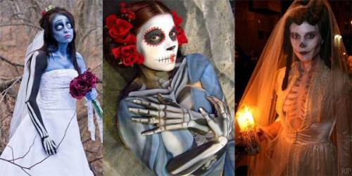 Halloween-costume-ideas-for-women-scary-spooky-costumes-for-women