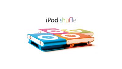iPod-Shuffle-Wallpaper