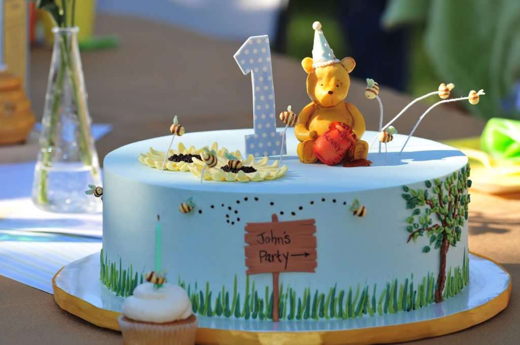 Tremendous Birthday Cake Ideas For Your Little Ones Venuemonk Blog Funny Birthday Cards Online Inifofree Goldxyz