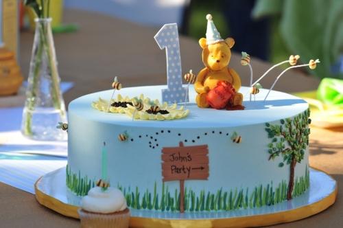 1st-birthday-cakes