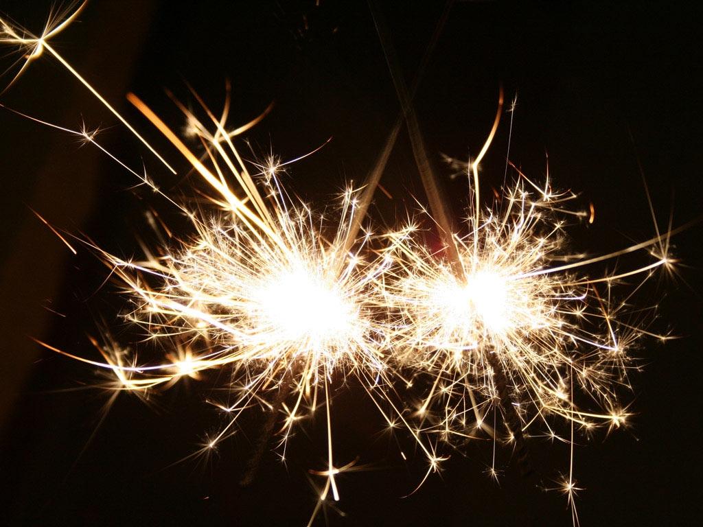 Diwali Pataka And Festival Celebration: Diwali Crackers Sound Mp3 Free Download