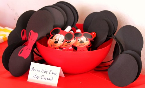 Mickey-mouse-birthday-party-ideas1
