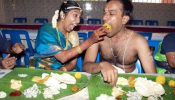 funny-indian-wedding