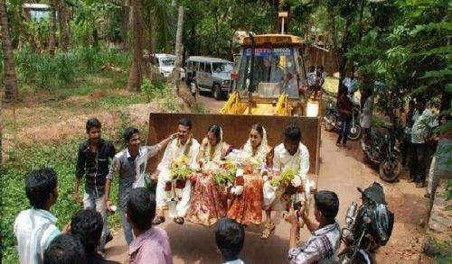 indian-wedding-like-a-boss