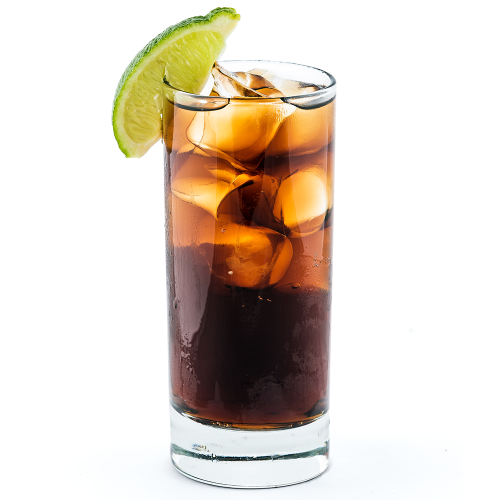Long-Island-Iced-Tea