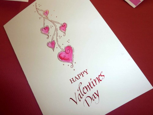 Valentine-Day-Cards-Greetings