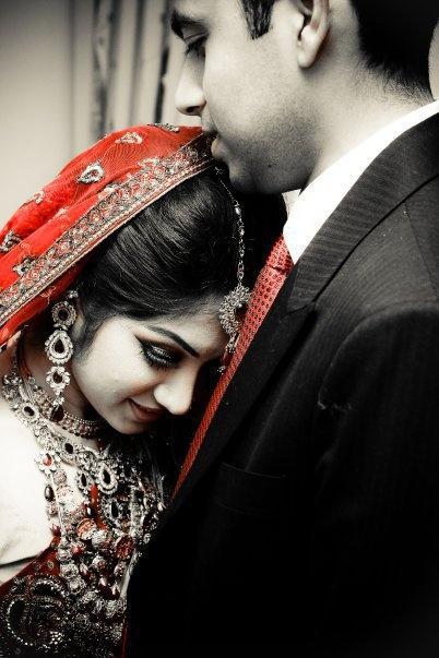 Wedding Inspirations Venuemonk Blog Page 7