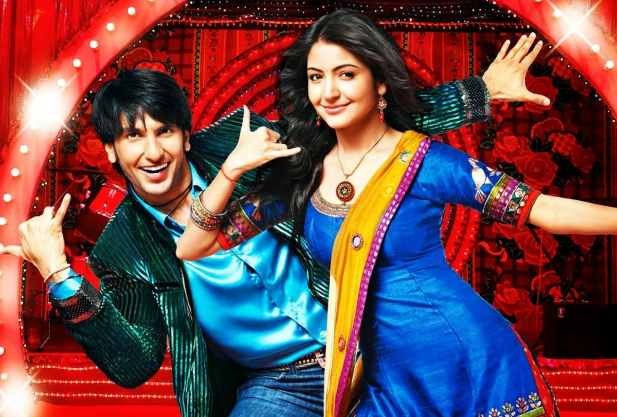 Bollywood Songs that no Indian Wedding is Complete Without