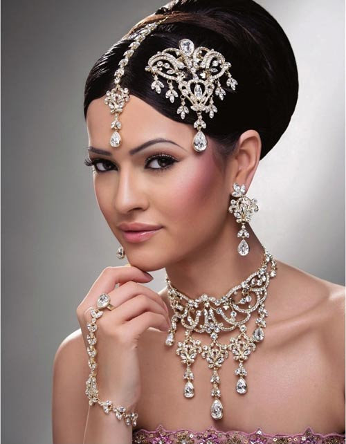 wedding hairstyle6