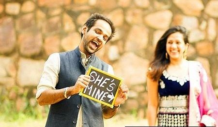 groom special 5 Props in Trend this Wedding Season!
