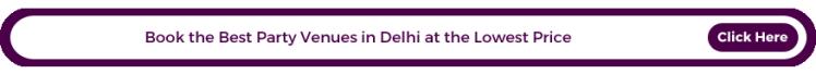 Party Delhi Deal