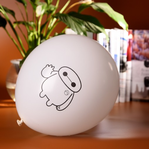 baymax balloons.jpg
