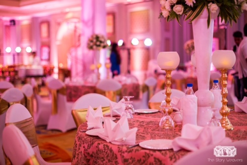 Image result for inventive seating at indian weddings