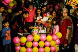 jungle-jamboree-gurgaon-kids-birthday-party-venue-2
