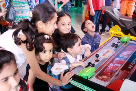 oh-my-game-gurgaon-kids-birthday-party-venue-3
