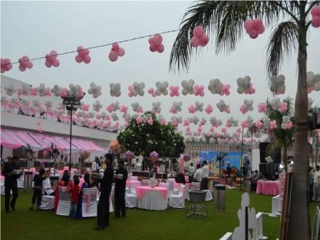 aapno-ghar-gurgaon-kids-birthday-party-venue-1