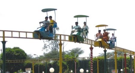 aapno-ghar-gurgaon-kids-birthday-party-venue-3