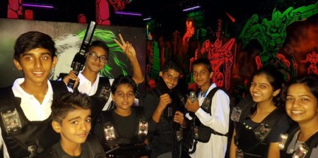 oh-my-game-gurgaon-kids-birthday-party-venue-2