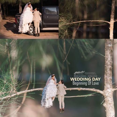 pre_wedding_photography_concepts_2