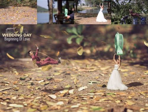 pre_wedding_photography_concepts_4