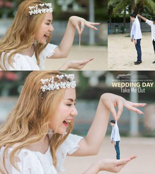 pre_wedding_photography_concepts_10