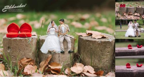 pre_wedding_photography_concepts_11