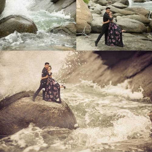 pre_wedding_photography_concepts_12