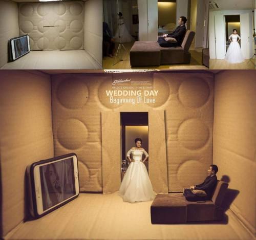 pre_wedding_photography_concepts_14