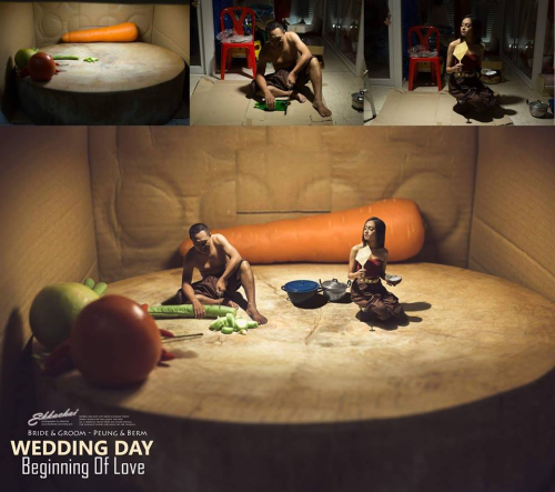 pre_wedding_photography_concepts_16