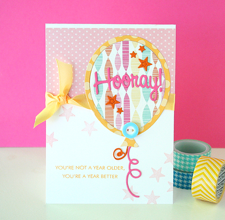 4 Best Websites To Order Handmade Birthday Cards Online