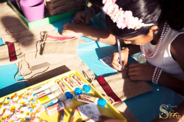 moana-birthday-theme-party-activities-3