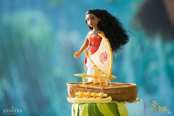 moana-theme-birthday-party-cake-2