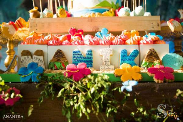 moana-theme-birthday-party-decorations-14