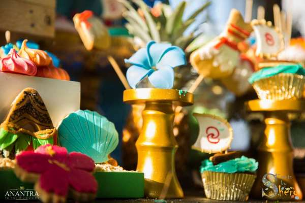 moana-theme-birthday-party-decorations-15