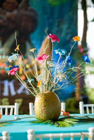 moana-theme-birthday-party-decorations-6