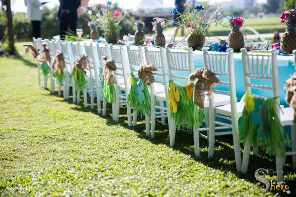 moana-theme-birthday-party-venue-5