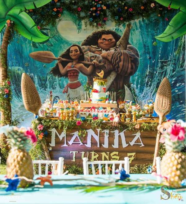 moana-theme-birthday-party-venue-6