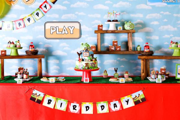 Angry-birds-theme-party1