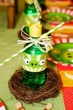 Angry-birds-theme-party13