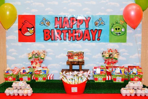 Angry-birds-theme-party14