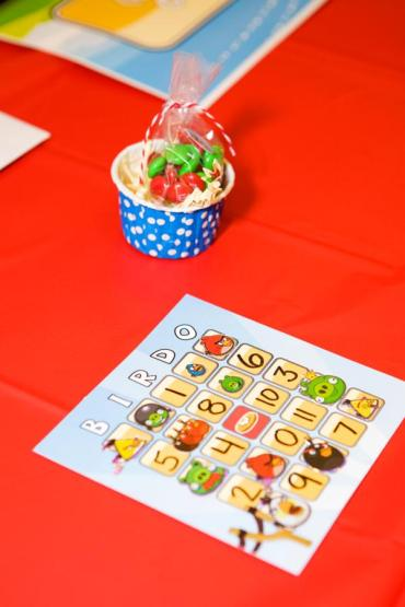 Angry-birds-theme-party17